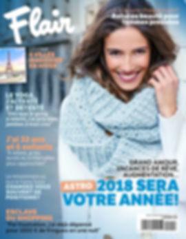 Flair Magazine - Taacha Home & Accessories