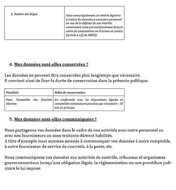 003af - Charte Vie Privée.jpg