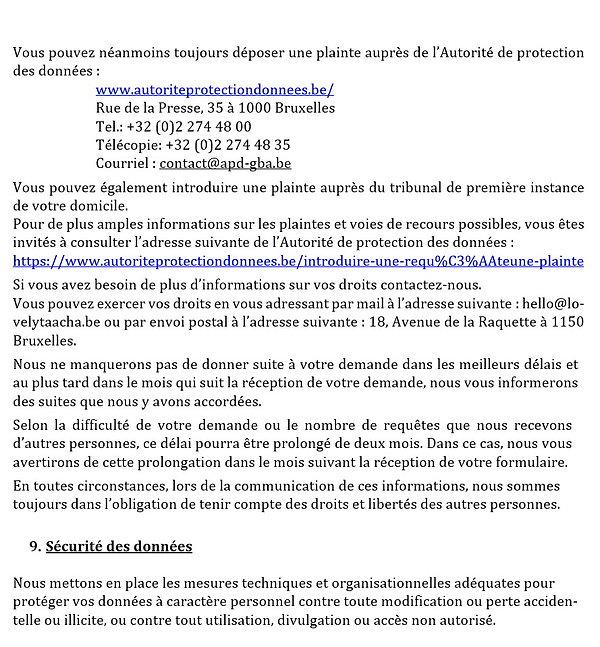 003ai - Charte Vie Privée.jpg