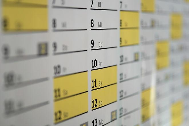 calendar-1990453_1280.jpg