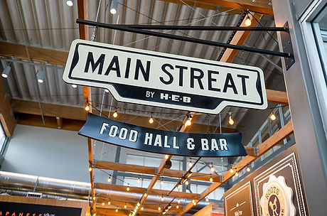 HEB-Main-Street-Food-Hall.jpg