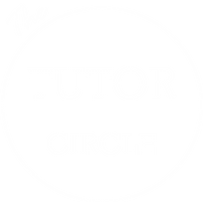 The Tutor Circle Logo White.png