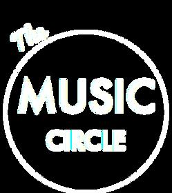Logo White (Standard).png