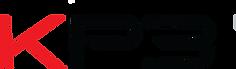 KP3_Logo_Blank.png