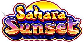 Game Logo - Sahara Sunset All Aboard.jpg