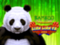 Bamboo Treasure - Large Logo.jpg