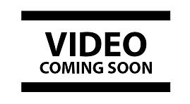 videocomingsoon.png