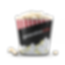 Popcorn Bucket Mock-Up 001.png