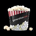 Popcorn Bucket Mock-Up 001.png