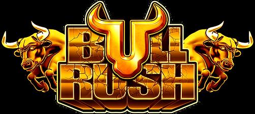 GameLogo_BULLRUSH.png