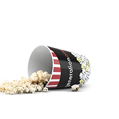 Popcorn Cup Mock-Up 009.png