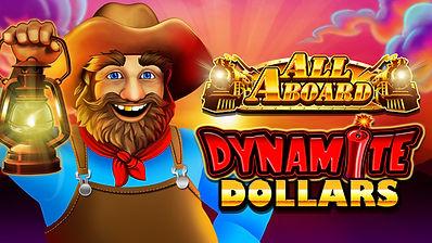 Personality - Dynamite Dollars.jpg