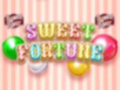 Logo_Large_Sweet Fortune.jpg