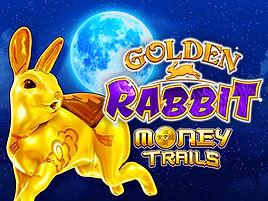 Logo_large_Golden Rabbit.jpg