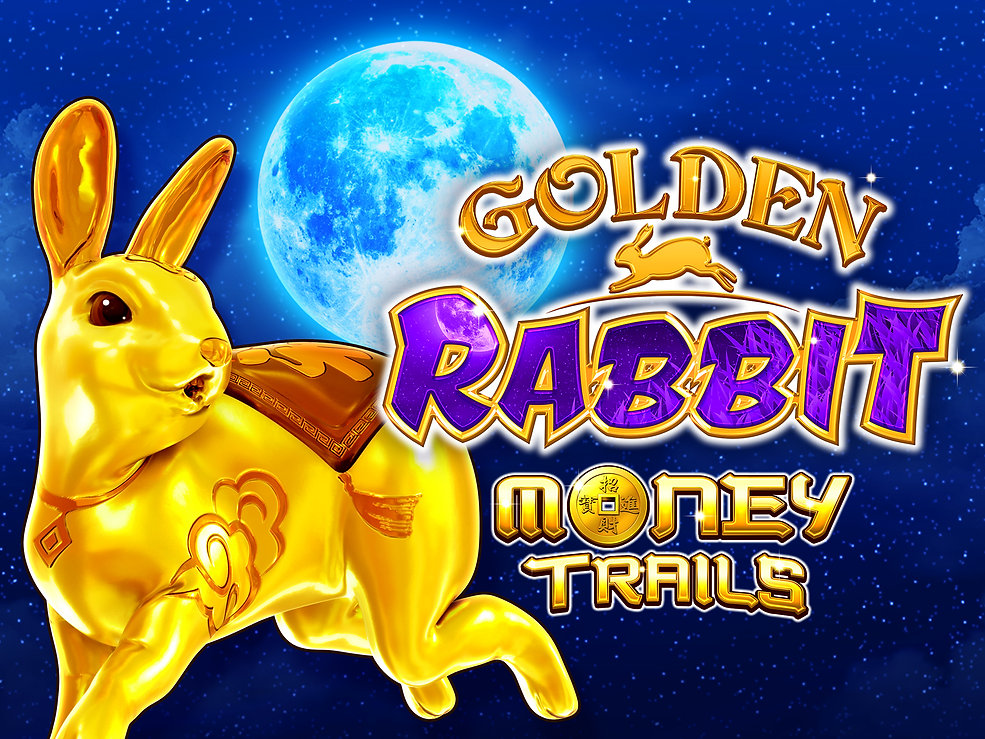 Logo_large_Golden Rabbit.jpg