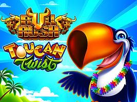 Logo_large_Toucan.jpg