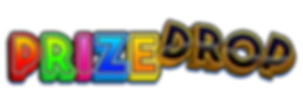 GameLogo_prizedrop.png