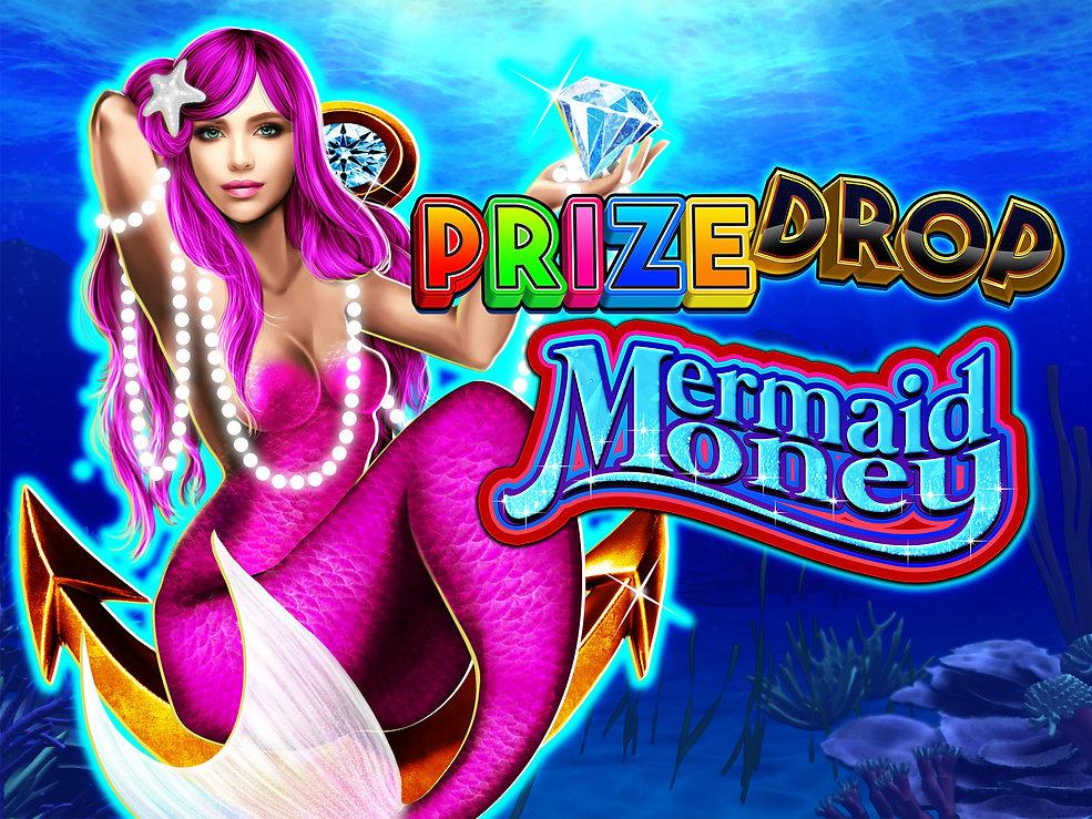 Logo_Large_Mermaid.jpg