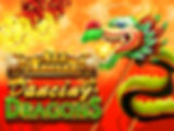 DaD_Logo_Large.jpg