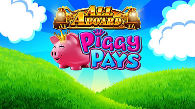 Personality - Piggy Pays.jpg