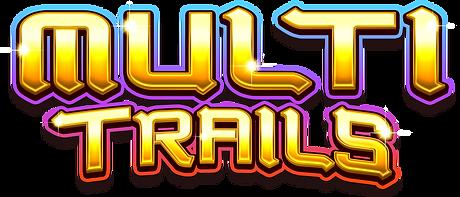 GameLogo_[MultiTrails].png