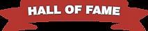 HOL_Logo.png