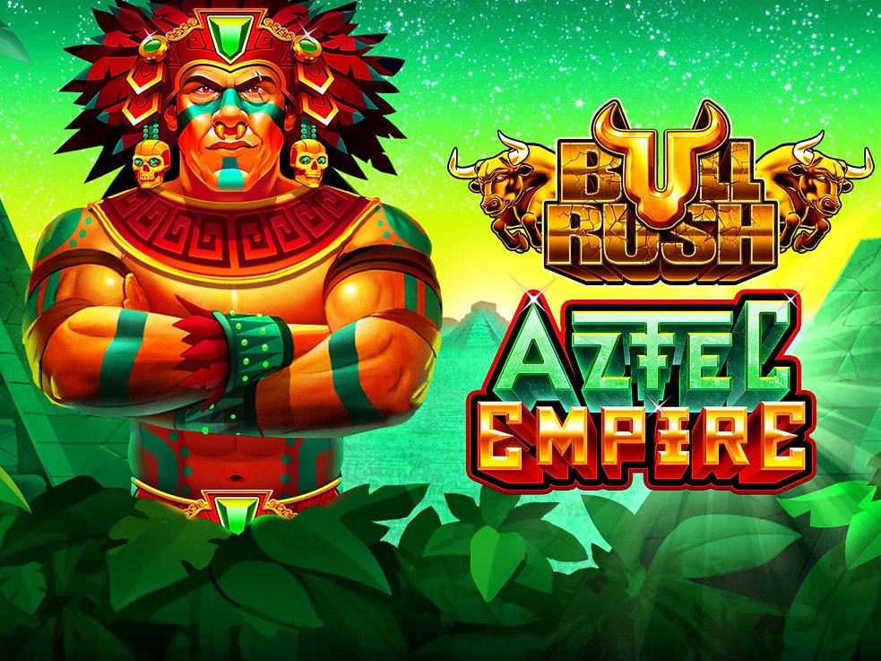 Logo_large_Aztec Empire.jpg