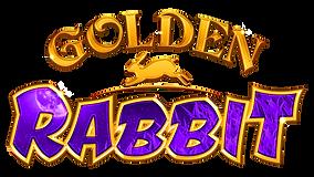 GameLogo_[GoldenRabbit].png