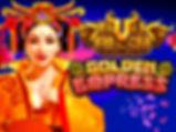 Logo_large_GoldenEmpress.jpg
