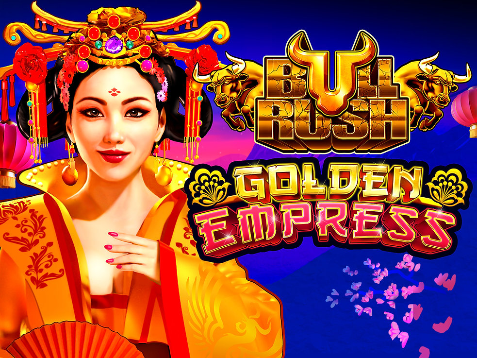Logo_large_GoldenEmpress.jpg