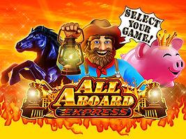 Logo_large_AA Express.jpg