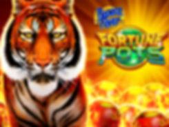 Logo_Large_Fortune Pot.jpg
