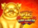 Perfect Pig - Large Logo.jpg