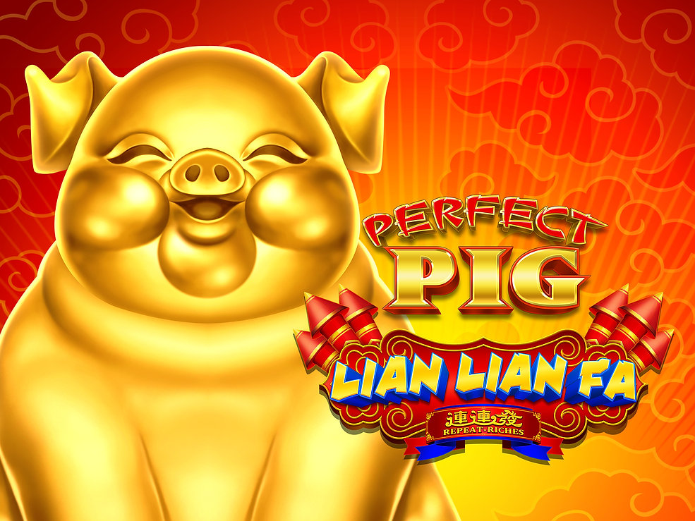Perfect Pig - Large Logo.jpg
