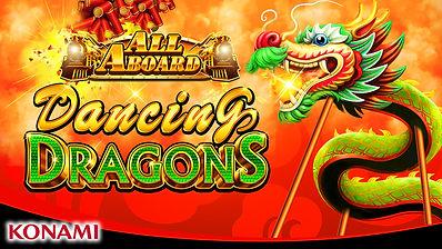 Personality_ - Dancing Dragons.jpg