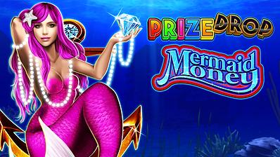 Personality_MermaidMoney.png
