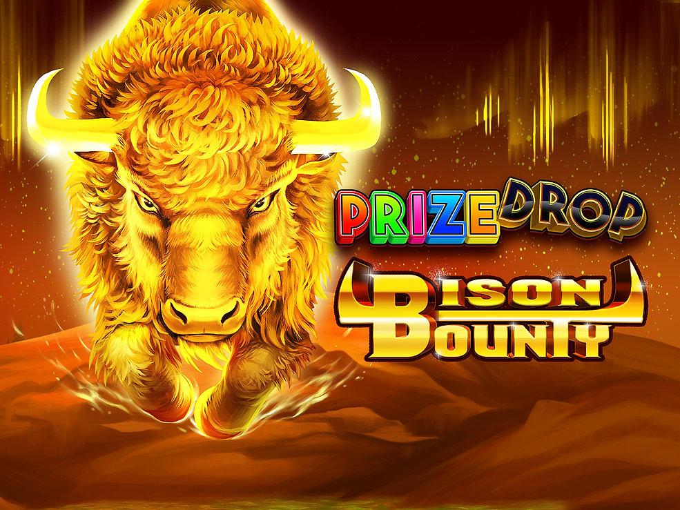 Logo_Large_Bison.jpg