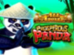 Logo_Large_ProsperousPanda.jpg