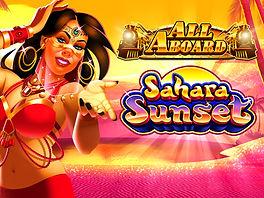 Logo Large - Sahara Sunset All Aboard.jp