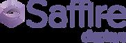 S_Logo.png