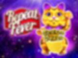 Logo_Large_Oriental Charm.jpg