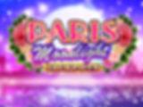 Paris Moonlight Jackpots Logo Large.jpg