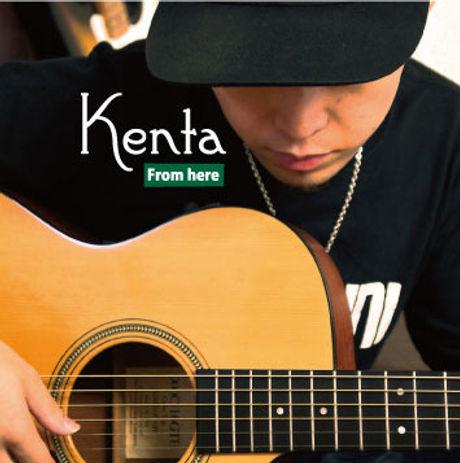 KENTA_Fromhere.jpg
