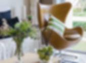 cosconperu.com diseño de interiores paisajismo 3d