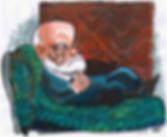 acupuntura psicanálise morumbi butantã taboão andrade psicólogo terapia dores londrina panamby freud depressão