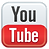 282-2821781_youtube-icon-transparent-bac