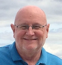 Steve Langston.JPG