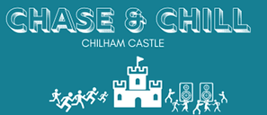 Chilham Chase.png