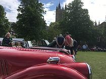 Canterbury8.jpg