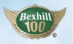 Bexhill 100.png